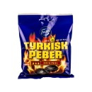 Turkisk Peppar 120g
